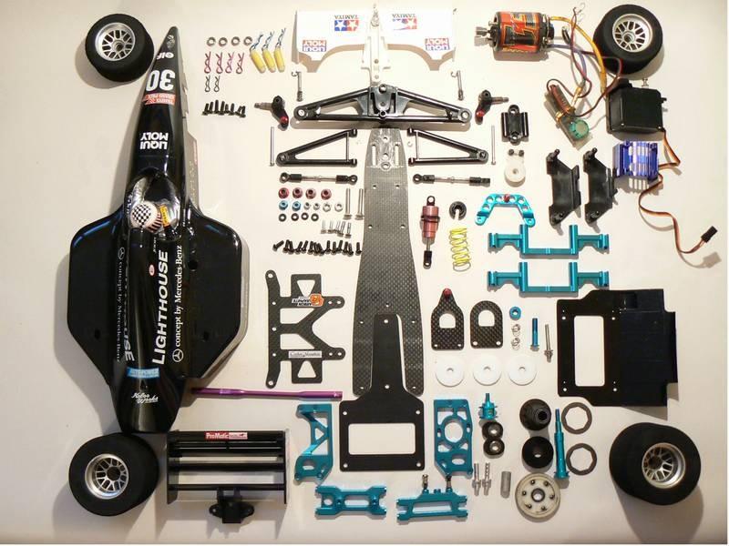 Formula F103 Tamiya - Página 3 Getuse10