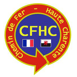Today on the CFHC - Page 2 Cfhc_l10