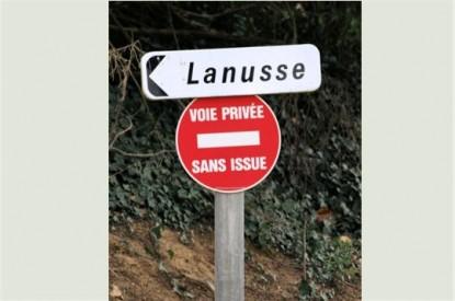 Les Insolites Du Net - Page 2 Pannea12