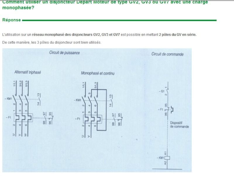Tester un contacteur machine - Page 2 Gv2_en10