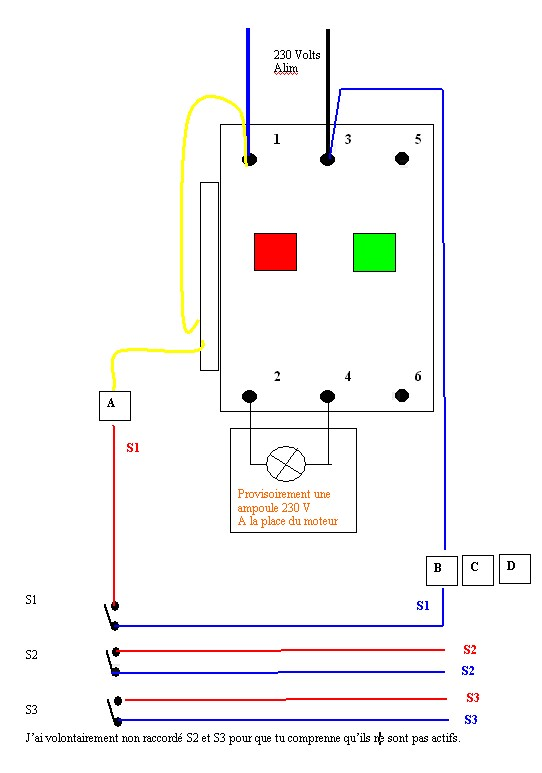 Tester un contacteur machine - Page 4 Schama11