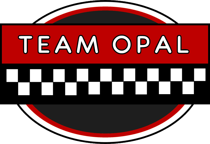 team opal
