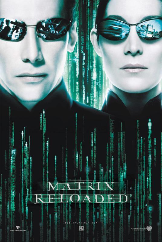 حصرياً سلسلة الأفلام الرائعه The Matrix الـ 3 أجزاء كاملين ~ مترجم 0210