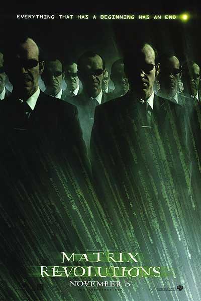 حصرياً سلسلة الأفلام الرائعه The Matrix الـ 3 أجزاء كاملين ~ مترجم 0310