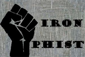 Iron Phists