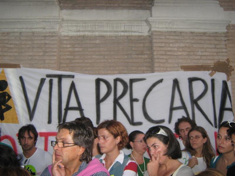 PUGLIA Resoconto iniziative 2009 Vita_p12