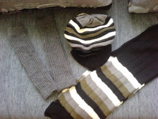 Što ste zadnje kupili od odjeće/obuće (SAMO SLIKE) 09111710