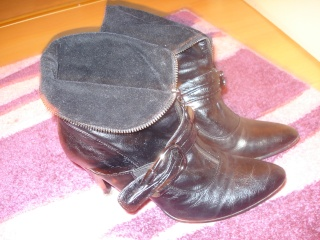 Vaša obuća samo SLIKE Dsc02510