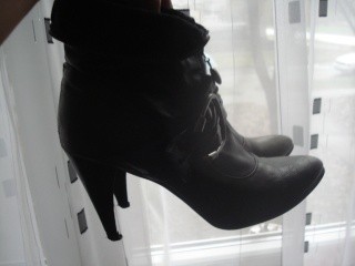 Vaša obuća samo SLIKE Dsc02511