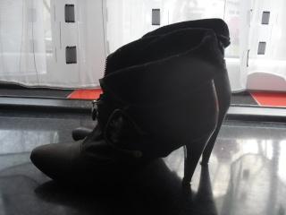 Vaša obuća samo SLIKE Dsc02512