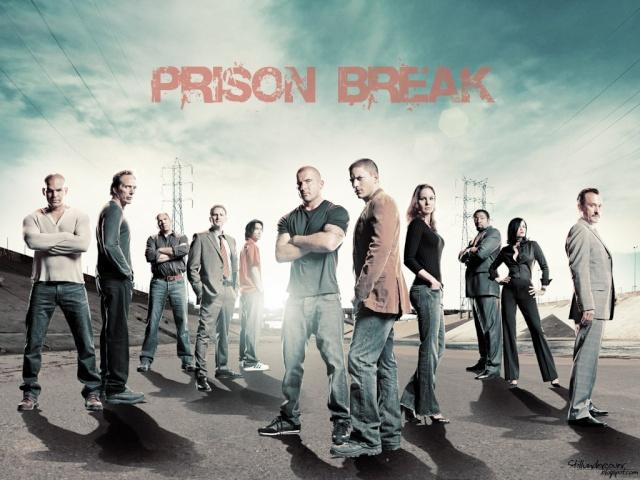Najbolja serija svih vremena - Page 2 Prison10