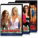 Desperate Housewives (Kućanice) 2004–2012 6d08e710