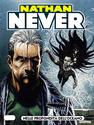Nathan Never Nat00210