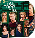 One Tree Hill (2003–2012)  Onetre10