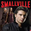Smallville (2001–2011)  Smallv10