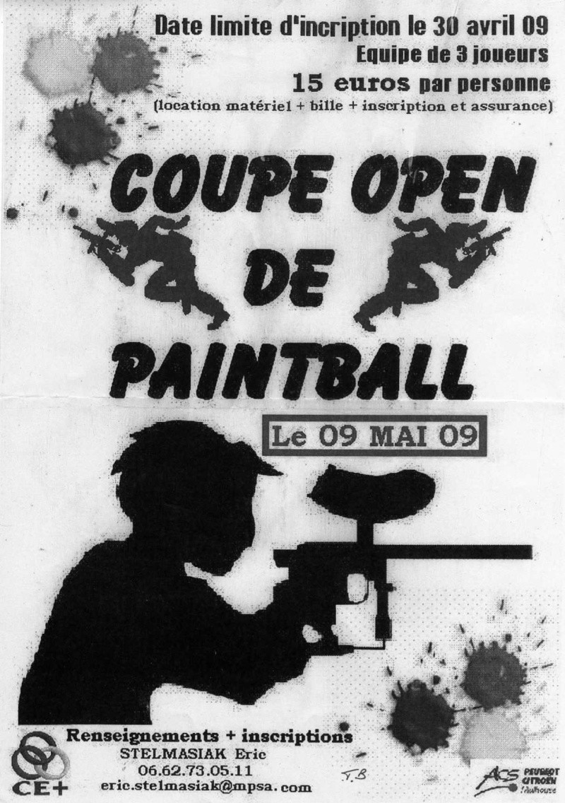 Coupe open de paintball Img04411