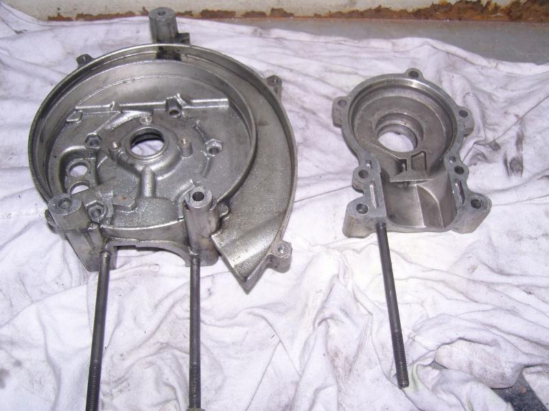 Les composants du ciao  Snc12219