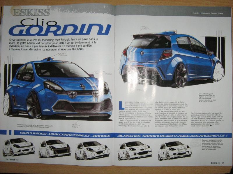 Les nouvelles Renault - Page 3 Img_0210