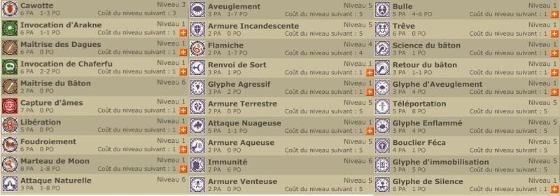 """Bouclier-hiro postule prenez des sreens!!^^"""" [accepté] Sorts10"""