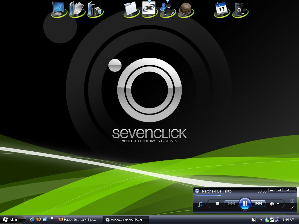 Post your desktop - Page 3 Untitl11