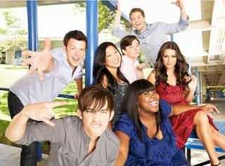 Glee 001fg11