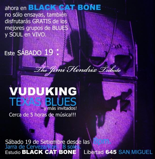 TRIBUTO A JIMI HENDRIX - EN BLACK CAT BONE (ingreso libre) Black_13