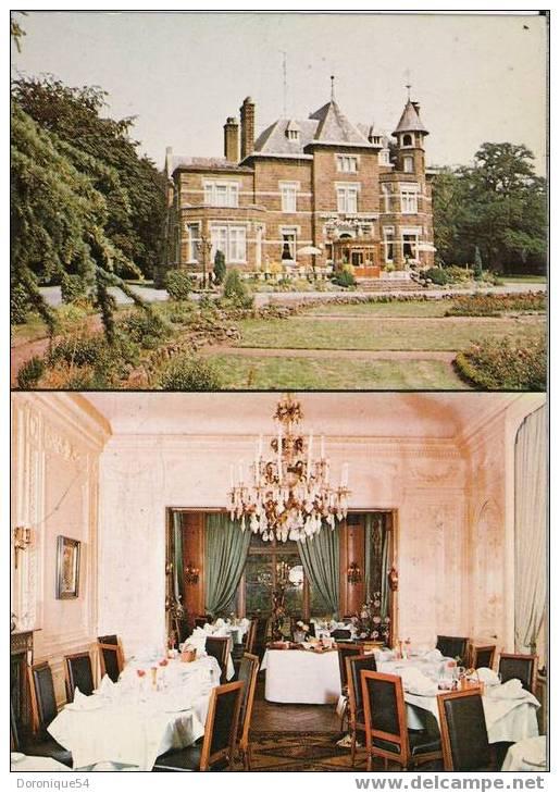 21 juin 2009:pique-nique annuel de l'asso Infor-végétarisme (à Beloeil) 753_0010