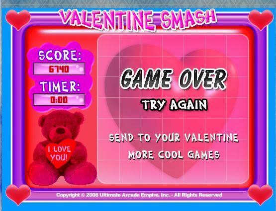 valentine smachs 6740_v10