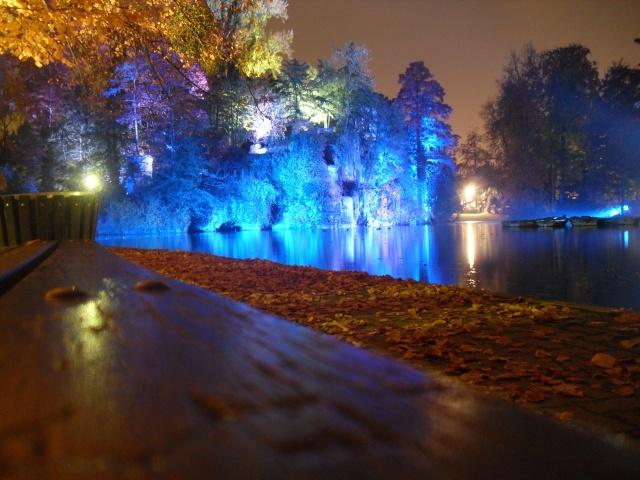 Illumination parc orangerie Dsci0013