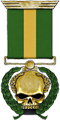 Support pour infantry ( garde imperial ) Wreath10