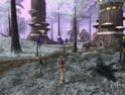 AION - MMORPG Screen37