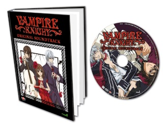 OST Vampire Knight chez nous Ost-1-10