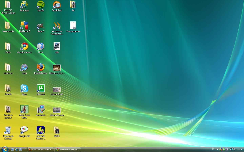 Screenshots de nuestros escritorios - Página 2 Empa110