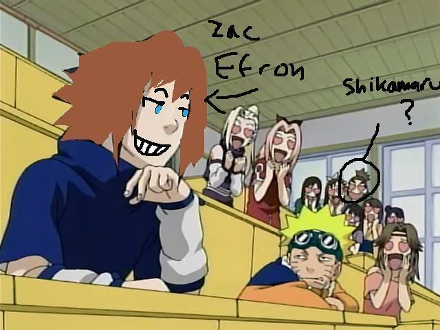 El post épico de las imagenes! - Página 3 Naruto10
