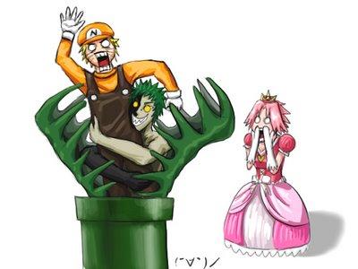 El post épico de las imagenes! - Página 4 Naruto11