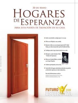 SITIO ADVENTISTA DEL 7ª DIA EN ROSARIO-SANTA FÉ - Portal Cartaz10