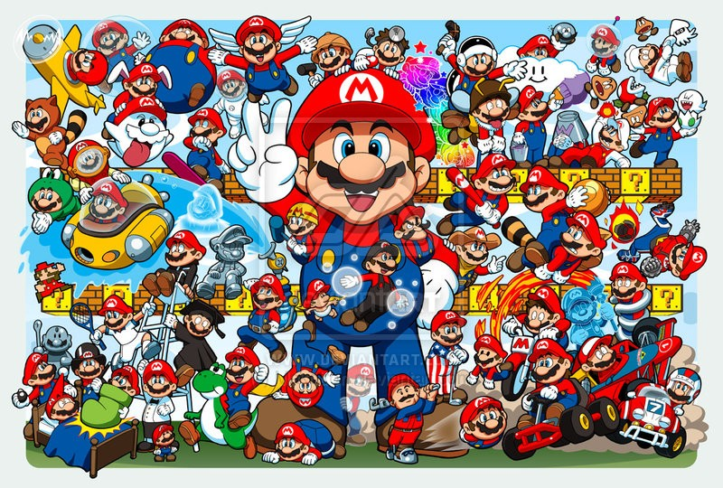 Imagens legais/interesantes de jogos *__* Super_10
