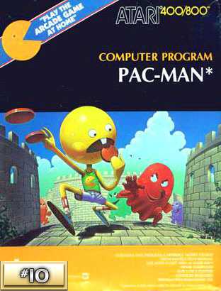 Imagens legais/interesantes de jogos *__* Top-2510