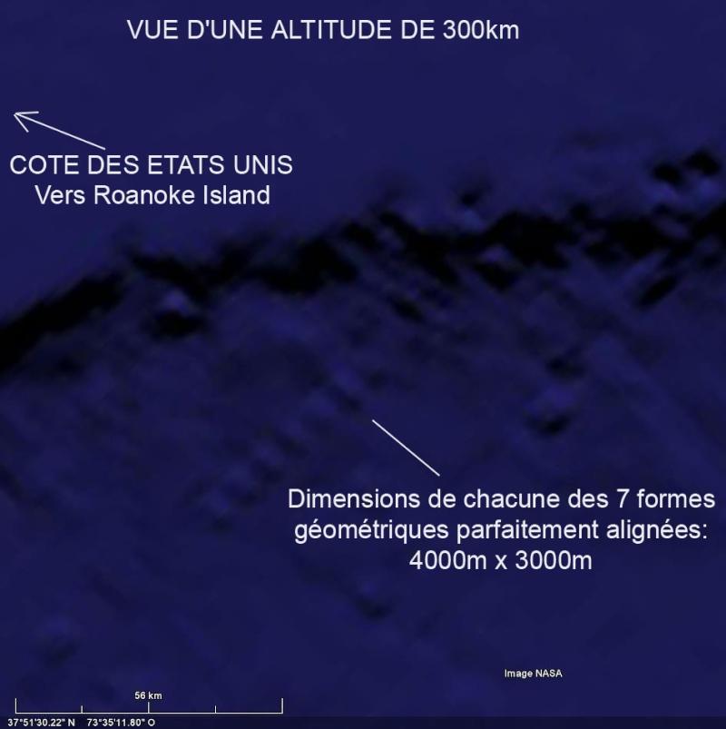 atlantide - Curieuse formation, naturelle ? , océan atlantique, - Page 2 Image_10
