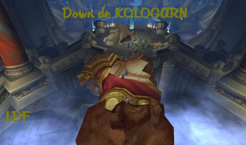 Les LDF - Portail Kologa10