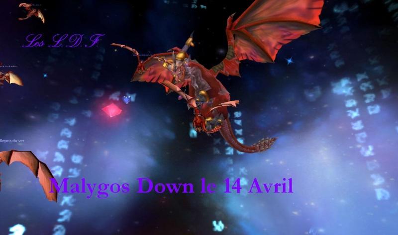 Les LDF - Portail Malygo10
