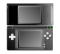 Nintendo DS Forum