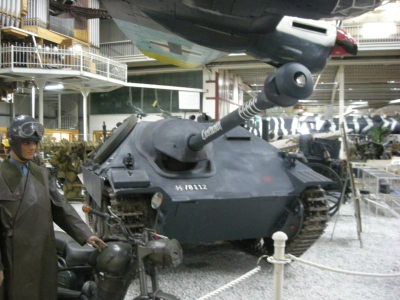 musée unimog,les 60 ans de la marque Musse_18