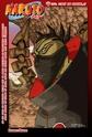 D'Hell Pyros Gallery 4-v30_10
