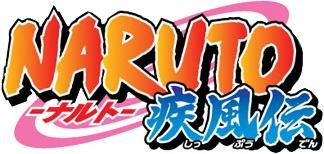 Naruto Paylaşım Platformu
