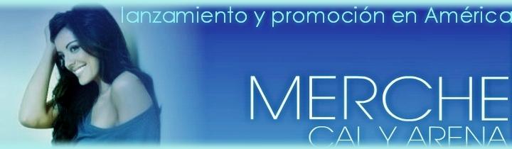 Foro de Merche Trujillo 1zbze617