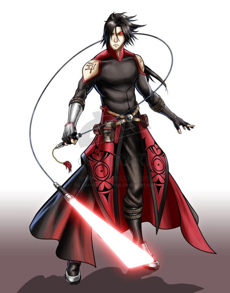 Sith Marauder/Lord Darth Stryphe (Kalin Myson) (Admin) Stryph11