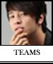 Líderes KJH HISPANIC (2015)//FUNCIONES Teams10