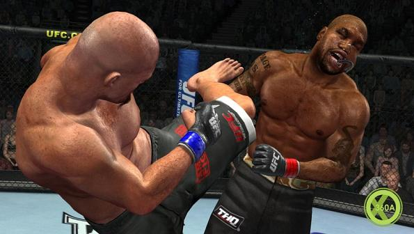 New UFC 2009 Undisputed Screens Med_sc10