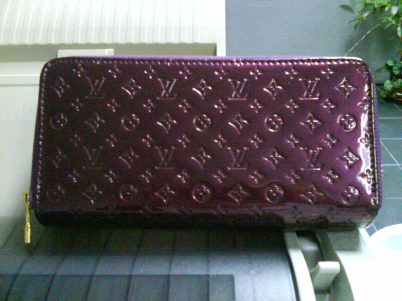Accessories - LV Brand - Warna Purple Dsc00010
